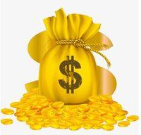 Сборная монета не помещает его быстрой ссылкой для клиентов, чтобы заплатить за дополнительную цену, такую как стоимость Shipp