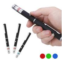5MW 5mW Мощный 650nm зеленый лазерный луч указка Pen для ППД SOS Монтаж обучающую Night Hunting Meeting РРТ Xmas подарок