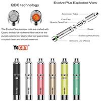 شاحن السجائر الإلكترونية eGO USB Charger In5V Out4.2V for ego evod البطارية ecigarettes لاسلكية طويلة