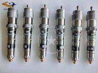 Dieselkraftstoffpumpeneinheit für Injektors 4902827 Cummins QSK60 S1We #
