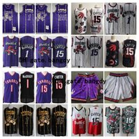 Vintage Hommes Toronto