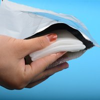 Аксессуары Антифрозена Мембрана 34 * 42 см против замороженных прокладок Мембраны для очистки для похудения Cryo Machine