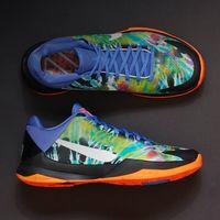 2020 أسود مامبا 5 بروتو Eybl بروس لي ليكرز الرجال أحذية كرة السلة للبيع مع مربع مامبا العقلية 5 أحذية رياضية US7-US12