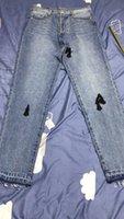 19FW Yeni Kot Aşağı Ceketler Pantolon Ceket Rahat Sokak Moda Cepler Sıcak Erkek Kadın Çift Dış Giyim Ceket Ücretsiz Gemi 0731