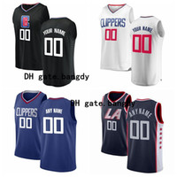 Benutzerdefinierte Stadt 2020 Ausgabe Los Angeles