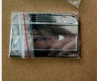 IPL OPT 머리 제거 기계 피부 관리 미용 1PCS 590 필터 카트리지