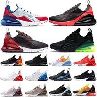 Laser Fuchsia C\]heaper New Hot Punch Regency Purple Hombres Mujeres Zapatos para correr CNY PRM Flair Triple Black Core blanco Zapatillas deportivas 36-45