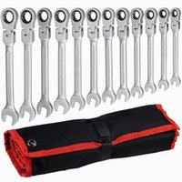 keys set Wrench Multitool Key Ratchet Spanners Set of Tools ...