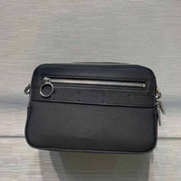 D RStylish 우편 배달부 키트 카메라 키트는 모양이 매력적인 핸드백 절묘한 각도와 우아한