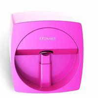Kunstnagelkunstdrucker der heiße Verkauf mit neuem Stil digitale Nagelkunst Ausrüstung Maschine mobilen Druck