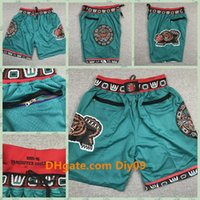 Men Youth Kids Vancouver
