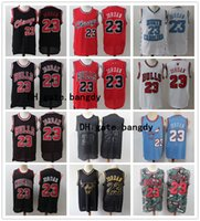 Stadt 2020 Mens Chicago