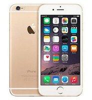 100٪ الأصلي ابل اي فون 6 بدون بصمات 128GB / 64GB / 16GB 4.7 بوصة A8 IOS 11 الخليوي تجديد