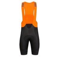 Fast Shipping laranja novo SPEXCEL 2020 ciclismo bib curto equipe pro aero ciclismo plantas bicicleta bib curto de alta qualidade em estoque