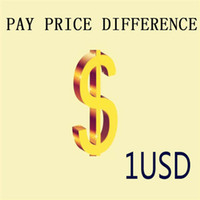 Lien de paiement pour la coutume, ajouter la quantité au panier et payer le prix correct
