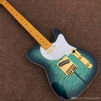 TL guitarra eléctrica buen sonido real de guitarphotosblue