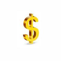Questo link speciale per il pagamento veloce o un supplemento per gli acquirenti VIP Old Acquirenti (vi preghiamo di contattarci prima prima di aver pagato l'ordine)