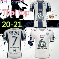 2020 2021 Pachuca 축구 유니폼 20 21 리가 멕시코 클럽 FC charly 축구 셔츠 # 29 Jara # 5 Guzmdn Uiioa Cardona Camiseta de Futbol