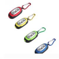 Taşınabilir UV Çubuk Dezenfeksiyon Lambası UVC Telefon Maske için Sterilizatör UV Işık Mini Temizleyici Taşınabilir Anahtarlık Işık Seyahat Wand antiseptik açtı