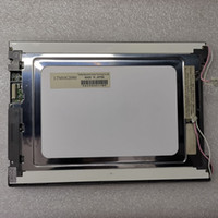 endüstriyel ekran orijinal 10.4 INCH LCD EKRAN PANEL 90 Gün Garanti% 100 Testi için LTM10C209H profesyonel lcd satış