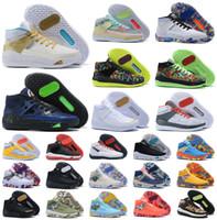 2020 KD3 كيفن دورانت XIII KD13 ابتداء من أحذية كرة السلة أسود أبيض رجل KD 13S 12 ما العمة لؤلؤة الرياضة حذاء رياضة حجم 40-46