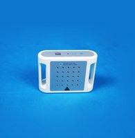 미니 Lipolaser 레이저 지방 분해 슬리밍 기계 레이저 지방 흡입 미니 Lipo 레이저 슬리밍 Lipolaser 패드