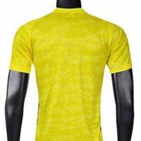 3243223111111423 Tennishirts Fussball Trikots R 2021 2022 André Gomes Richarlison Männer Kinder Kit Uniform