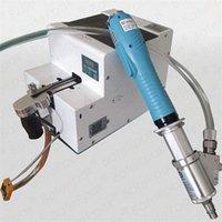 BateRpak Кропи типа Precision автоподатчика винта, высокого качества автоматического винта дозатор (выполненный на заказ машин) GuRz #