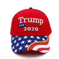 US Nave Donald Trump 2020 di baseball della protezione del cappello rendere l'America Grandi cappelli Donald Trump Elezione snapback del cappello di ricamo Sport Caps cappello da sole all'aperto