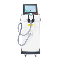 3 wavelength diode laser hair removal machine diode machine ...
