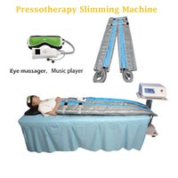 جديد الإدراج ساونا اللمفاوية تدليك التصريف آلة المعدات بطانية pressotherapy للبيع التخسيس الجسم التفاف بطانية