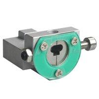 새로운 키 절단 기계 키 커터 FO21 FORD MONDEO LOCK Pick Tool Locksmith Tools