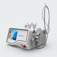 MedSpa использовать многофункциональный 980 нм боль в теле лазерный диод машина сосудистой терапии удаления грибок ногтя лазерное устройство красоты