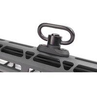 Freie SHippingNewly 1pc / set mlok Standard-QD-Riemen-Schwenker-Adapter-Schienen-Montage Tools Kit S66
