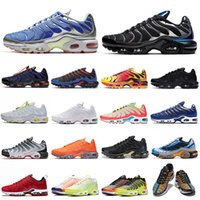 nike air max plus tn vapormax tn und Schuhe tns Triple Black Weiß Toggle Schnürsystem Decon Greedy Damen Herren Trainer Outdoor-Sport-Turnschuhe drop läuft
