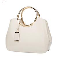 2020 Handbags Zipper Versatile Bags For Women designer 2020 New Fashion Leather Shoulder Messenger Crossbody Bags Casual Clutch Totes