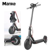 Mankeel ألمانيا المملكة المتحدة مستودع 2020 New MK083 ماء IP54 الكاجو المكسرات الكهربائية سكوتر الدراجة الكبار سكوتر الكبار ce على الطرق الوعرة الإلكترونية Scooter MK083