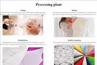 특별 가격 정의 85 특수 링크는 다른 액세서리 가치가 vestidos 드 noiva 드레스를 만들어