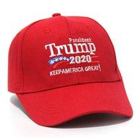 السفينة الولايات المتحدة أن أمريكا العظمى مرة أخرى هات دونالد ترامب كاب الحزب الجمهوري الجمهوري ضبط كاب البيسبول الرياضة في الهواء الطلق قبعات الرجال النساء SNAPBACKS