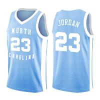 NCAA 7 Kukoc Jersey Koleji Retro Michael John 12 Stockton 34 alyan 34 Barkley Chris 4 Webber Carter Basketbol Giyer toni
