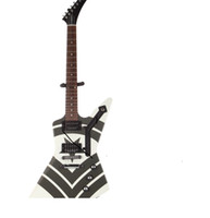 Jason Hook M-4 Sherman Explorer Alpine White personalizzabile e modificato, il trasporto libero