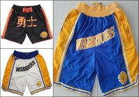 Golden