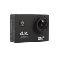 4K Action camera F60 Allwinner 4K 30fps 1080P sport WiFi 2. 0...