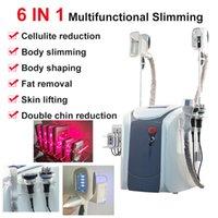 los productos más vendidos por ultrasonido máquina de cavitación ultrasónica RF que adelgaza las máquinas de liposucción salón de belleza equipo de uso de adelgazamiento