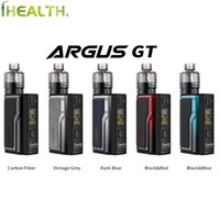Authentic VOOPOO Argus GT Kit Compatible with all PnP Coils ...