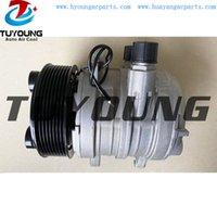 Завод прямых продаж TM08 автомобиль переменного тока компрессора 24 8PK TM08 HD