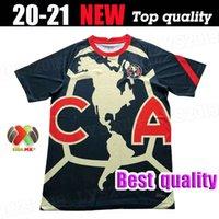 2020/21 Club America Gk Soccer Jerseys 20 21 F. Viñas Henry G. Ochoa Rodriguez América Jersey Giovani Guard Shopping