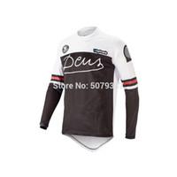 Camisa 2020 de Moto del motocrós Jersey manga larga Racing Moto GP Ropa rápida bicicletas MTB Downhill seco Motobike