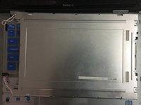 """100% d'origine Nouveau Compatible KCB104VG2CA-A44 KCB104VG2CA A44 10.4"""" LCD PANNEAU D'AFFICHAGE testera bon pour la navigation"""