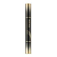 Макияж 1 шт Двойные Концы Eyeliner Pen глаз Waterproof Long Lasting Eyeliner Seal 88